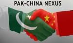 Pak-China Nexus