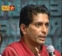 S. Aravindan Neelakandan