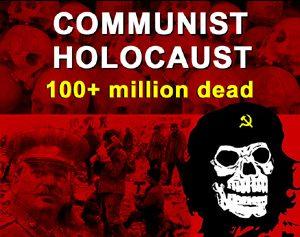 Communist Holocaust