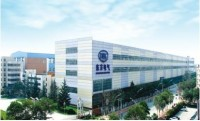 Dongfang Electric Headquarters