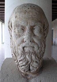 Hérodotus