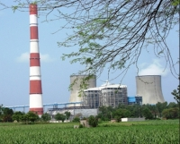 Haryana Power Generating Company Ltd