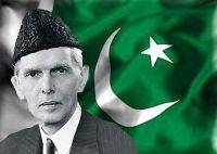 M.A. Jinnah