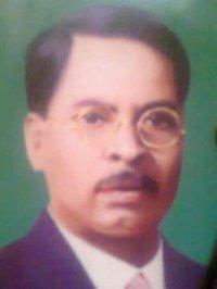 M.C. Raja