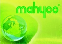 Mahyco
