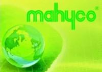 Mahyco Monsanto India Ltd