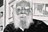 E.V. Ramaswamy