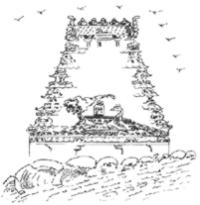 Kapali Temple