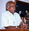 P. Narayana Kurup