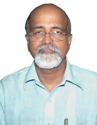 Satyananda Mishra