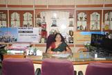 P C Selvarani