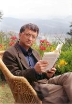 Ramachandran Guha