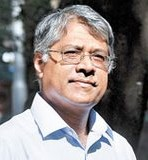 R. Jagannathan