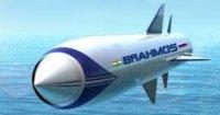 Brahmos