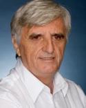 Claude Apri