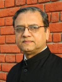 Fr. Francis Gonsalves