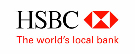 HSBC Bank, Geneva, Switzerland