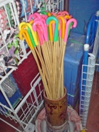 Rattan cane for sale in Singapore