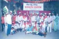 Meenakshipuram conversions