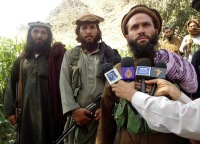 Taliban in Pakistan