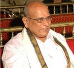 Dr. S. Kalyanaraman
