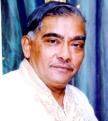 Virendra Parekh