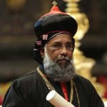 Baselios Cardinal Cleemis