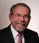 Prof. George Thibault