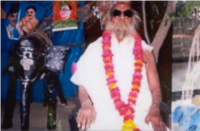 Gumnami Baba of Faizabad and Najibabad.