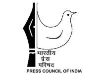 Press Council of India