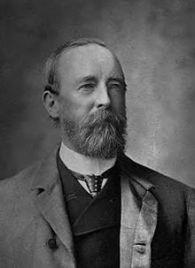 A. O. Hume