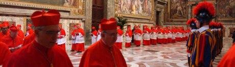 Heart Jesus Pope Benedict Xvi Wikipedia The Free Encyclopedia