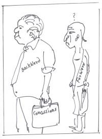 Caste-based Reservations