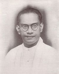 S.W.R.D. Bandaranayaka