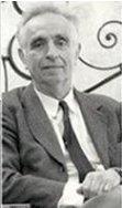 Paul Bairoch