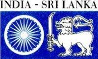 India-Sri Lanka