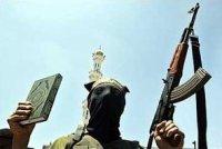http://www.thereligionofpeace.com/Quran/quran.htm