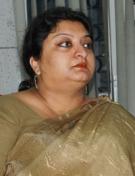 Raji P. Shrivastava