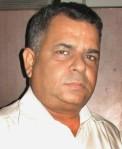 Ravi Shanker Kapoor