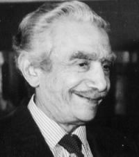 Russy Karanjiya