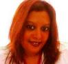 Shenali Waduge