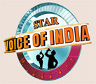 Voice of India Publishers