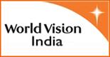 World Vision Chennai