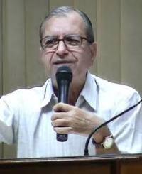 Prof. G. Haragopal