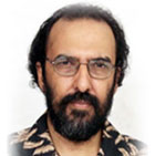 Jawed Naqvi
