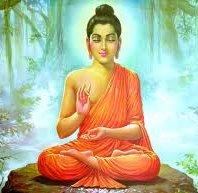 Gautama Buddha