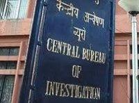 CBI HQ New Delhi