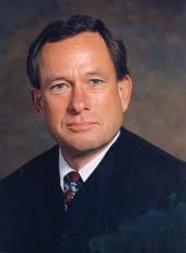 John S. Meyer