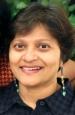 Sheela Bhatt