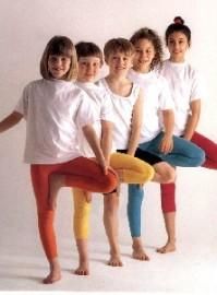 Yoga in US schools.